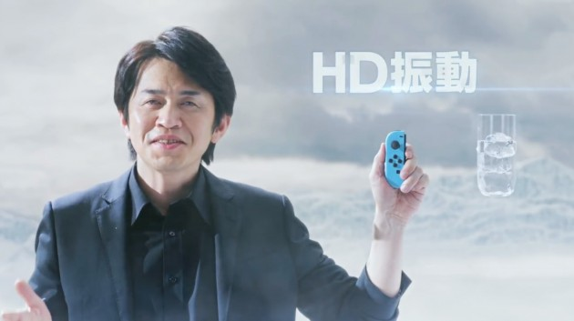 nintendo-switch-reveal-14-1-630x353
